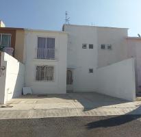 Foto de casa en venta en  , pueblito colonial, corregidora, querétaro, 3691057 No. 01