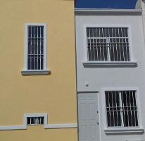 Foto de casa en venta en  , pueblito colonial, corregidora, querétaro, 4282284 No. 01