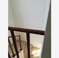 Foto de casa en venta en  , pueblito colonial, corregidora, querétaro, 0 No. 01