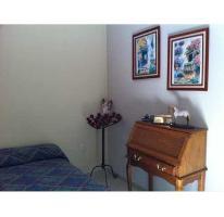 Foto de casa en venta en pueblo antiguo 1, san miguel de allende centro, san miguel de allende, guanajuato, 679857 No. 10