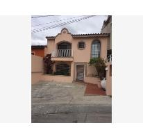 Foto de casa en renta en  11203, pueblo bonito, tijuana, baja california, 2852887 No. 01