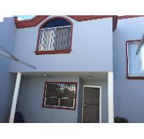 Foto de casa en venta en  , pueblo bonito, tijuana, baja california, 1638260 No. 01