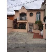 Foto de casa en renta en  , pueblo bonito, tijuana, baja california, 2736107 No. 01
