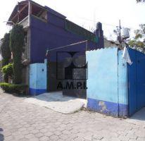 Foto de terreno habitacional en venta en, pueblo de los reyes, coyoacán, df, 2023059 no 01