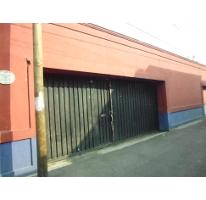 Foto de casa en venta en  , pueblo de los reyes, coyoacán, distrito federal, 1194121 No. 01