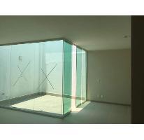 Foto de casa en venta en, pueblo de los reyes, coyoacán, df, 2049102 no 01