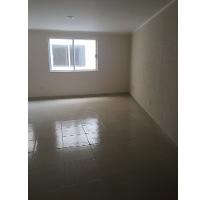 Foto de departamento en venta en, pueblo de los reyes, coyoacán, df, 2354388 no 01
