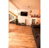 Foto de casa en venta en  , pueblo de los reyes, coyoacán, distrito federal, 2605866 No. 02