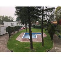 Foto de casa en venta en  , pueblo de los reyes, coyoacán, distrito federal, 2730943 No. 01