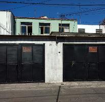 Foto de casa en venta en  , pueblo de los reyes, coyoacán, distrito federal, 4264816 No. 01