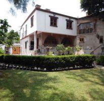 Foto de casa en venta en, pueblo de san pablo tepetlapa, coyoacán, df, 2060458 no 01