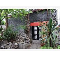 Propiedad similar 2685129 en Pueblo de San Pablo Tepetlapa.