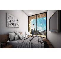 Foto de departamento en venta en  , pueblo de san pablo tepetlapa, coyoacán, distrito federal, 2984360 No. 01
