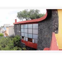 Foto de departamento en renta en  , pueblo de san pablo tepetlapa, coyoacán, distrito federal, 0 No. 01