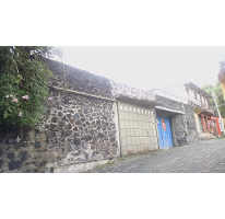 Foto de terreno habitacional en venta en, pueblo de santa ursula coapa, coyoacán, df, 1045303 no 01
