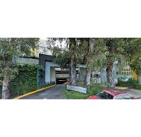 Foto de departamento en renta en  , pueblo de santa ursula coapa, coyoacán, distrito federal, 2798538 No. 01