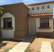 Foto de casa en venta en, pueblo del ángel, hermosillo, sonora, 1877604 no 01