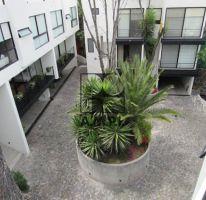 Foto de casa en condominio en venta en, pueblo la candelaria, coyoacán, df, 2026351 no 01