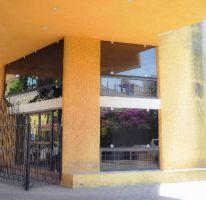 Foto de oficina en renta en, pueblo la candelaria, coyoacán, df, 2106185 no 01