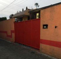 Foto de casa en venta en, pueblo la candelaria, coyoacán, df, 2400150 no 01