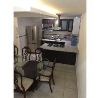 Foto de casa en venta en  , pueblo la candelaria, coyoacán, distrito federal, 2316860 No. 01