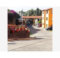 Foto de departamento en venta en  , pueblo la candelaria, coyoacán, distrito federal, 2821277 No. 01