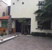 Foto de casa en venta en pueblo nuevo 0, pueblo nuevo, corregidora, querétaro, 0 No. 01
