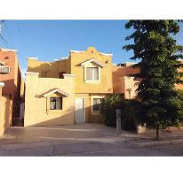 Foto de casa en venta en  0, pueblo nuevo, la paz, baja california sur, 2943510 No. 01