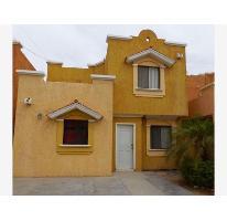 Foto de casa en venta en pueblo nuevo 0, pueblo nuevo, la paz, baja california sur, 2943510 No. 01