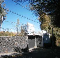 Foto de terreno habitacional en venta en, pueblo nuevo bajo, la magdalena contreras, df, 1854412 no 01