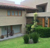 Foto de casa en condominio en venta en, pueblo nuevo bajo, la magdalena contreras, df, 2071280 no 01