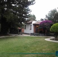 Propiedad similar 655617 en Pueblo Nuevo Bajo.