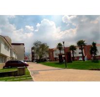 Propiedad similar 1252133 en Pueblo Nuevo Bajo.