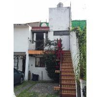Foto de departamento en renta en  , pueblo nuevo bajo, la magdalena contreras, distrito federal, 1818391 No. 01