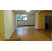 Foto de casa en venta en, pueblo nuevo bajo, la magdalena contreras, df, 2055137 no 01
