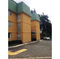 Foto de departamento en renta en, pueblo nuevo bajo, la magdalena contreras, df, 2068794 no 01