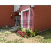 Foto de casa en venta en  , pueblo nuevo, chalco, méxico, 2743644 No. 01