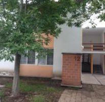 Foto de departamento en venta en, pueblo nuevo, corregidora, querétaro, 1015701 no 01