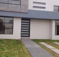 Foto de casa en venta en, pueblo nuevo, corregidora, querétaro, 1456347 no 01