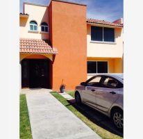 Foto de casa en venta en, pueblo nuevo, corregidora, querétaro, 1527254 no 01