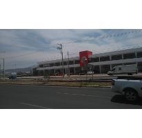 Foto de local en renta en, pueblo nuevo, corregidora, querétaro, 1836142 no 01