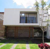 Foto de casa en venta en, pueblo nuevo, corregidora, querétaro, 2271591 no 01