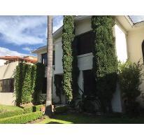 Foto de casa en venta en  , pueblo nuevo, corregidora, querétaro, 2391743 No. 01