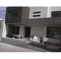 Foto de casa en venta en  , pueblo nuevo, corregidora, querétaro, 2443958 No. 01