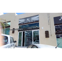 Foto de local en renta en  , pueblo nuevo, corregidora, querétaro, 2594093 No. 01