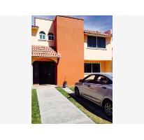 Foto de casa en venta en  , pueblo nuevo, corregidora, querétaro, 2667869 No. 01