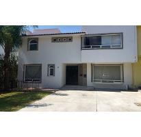 Foto de casa en venta en  , pueblo nuevo, corregidora, querétaro, 2827810 No. 01