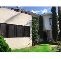 Foto de casa en venta en  , pueblo nuevo, corregidora, querétaro, 2830409 No. 01