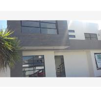 Foto de casa en venta en  , pueblo nuevo, corregidora, querétaro, 2840174 No. 01