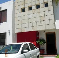 Foto de casa en venta en  , pueblo nuevo, corregidora, querétaro, 3574404 No. 01